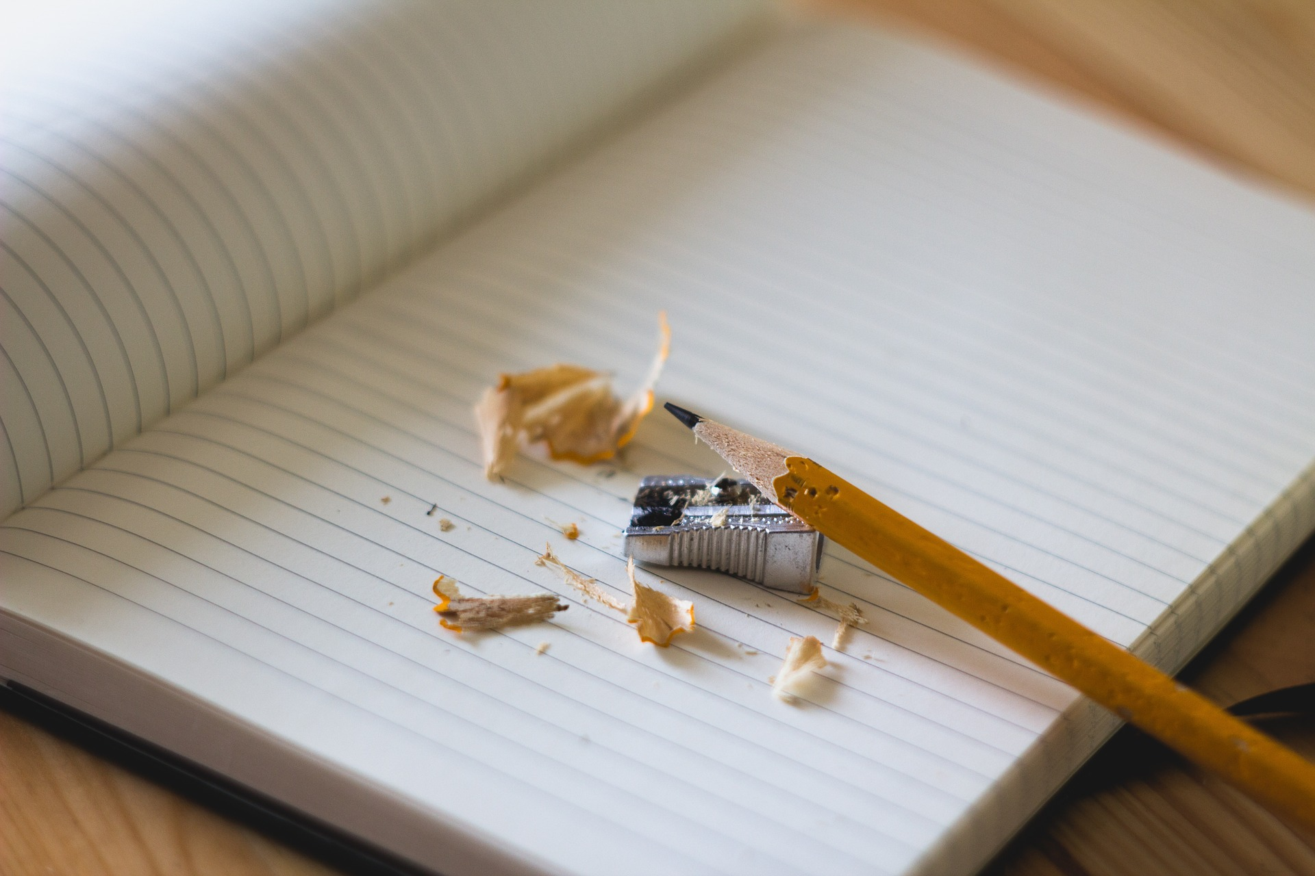 5 cose da non dimenticare quando si scrive un reclamo